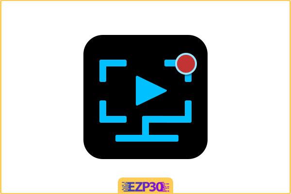 دانلود CyberLink Screen Recorder نرم افزار فیلمبرداری از دسکتاپ