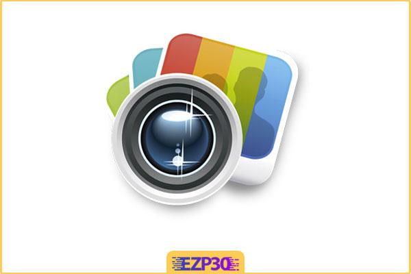 دانلود برنامه DeskSoft SmartCapture عکس برداری از محیط ویندوز