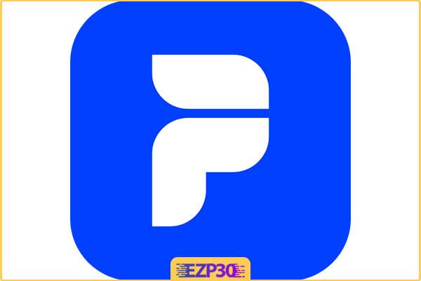 دانلود برنامه دیجی پی نرم افزار DigiPay – اپلیکیشن پرداخت دیجی کالا