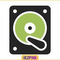 دانلود Disk Sorter Enterprise نرم افزار مرتب سازی اطلاعات هارد دیسک