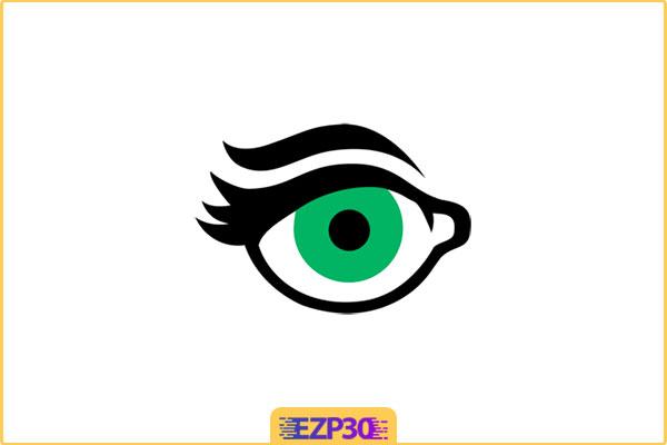 دانلود پلاگین فتوشاپ Eye Candy