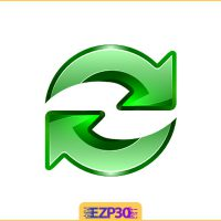دانلود نرم افزار FreeFileSync همگام سازی فایل های و پوشه ها