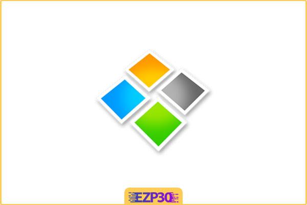 دانلود نرم افزار HoneyView ویرایش و مشاهده عکس برای کامپیوتر