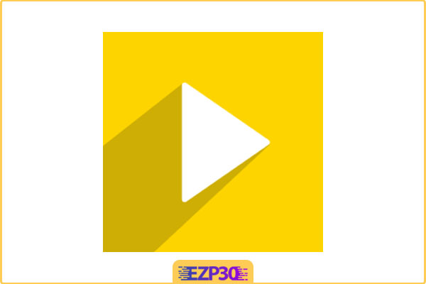 دانلود Icecream Video Editor Pro نرم افزار ویرایش سریع فیلم