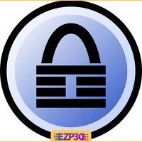دانلود KeePass Password Safe نرم افزار مدیریت پسورد برای کامپیوتر