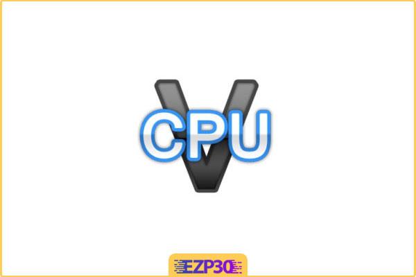 دانلود LeoMoon CPU-V نرم افزار تشخیص سیستم از امکان مجازی سازی