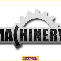 دانلود Machinery HDR Effects نرم افزار ویرایش عکس با افکت HDR