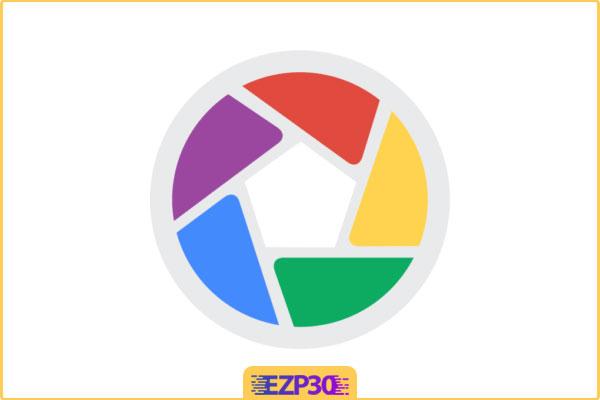 دانلود NCH PhotoPad Image Pro نرم افزار ویرایش تصاویر برای مک و ویندوز