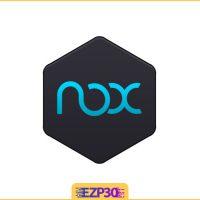 دانلود نرم افزار NoxPlayer شبیه ساز اندروید در ویندوز و مک