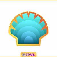 دانلود Open-Shell (Classic-Start) نرم افزار استارت منو کلاسیک برای ویندوز