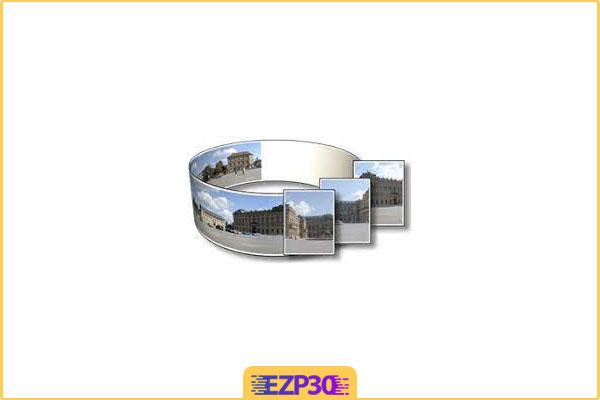 دانلود نرم افزار PanoramaStudio Pro برنامه ساخت تصاویر پانوراما