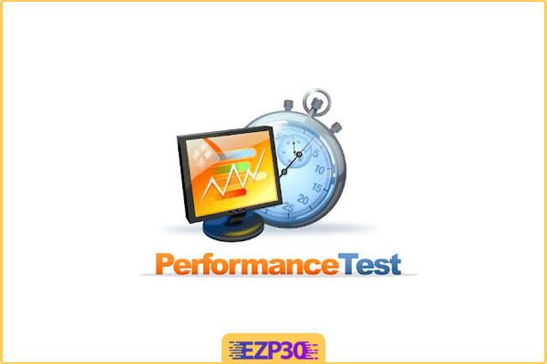 دانلود Passmark PerformanceTest نرم افزار نمایش اطلاعات سخت افزار