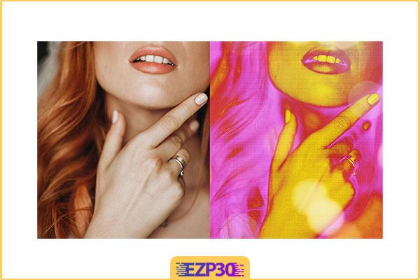 دانلود Pop Art Studio