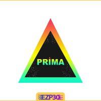 دانلود نرم افزار Prima Cartoonizer تبدیل عکس به تصویر کارتونی