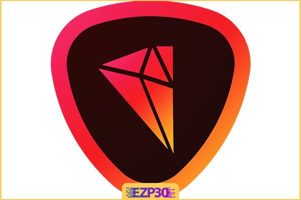 دانلود نرم افزار Topaz Studio برنامه ویرایش حرفه ای تصاویر