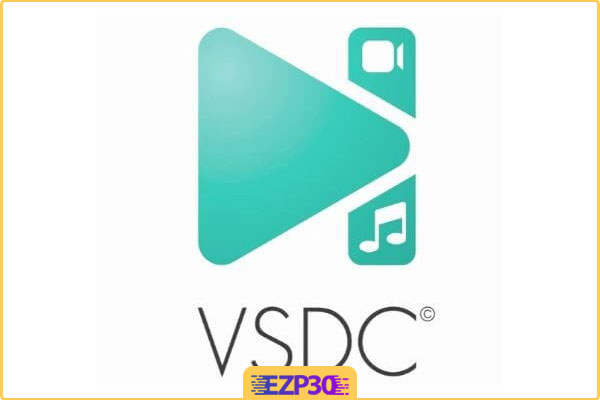 دانلود VSDC Video Editor Pro نرم افزار ویرایش فایل ویدیویی