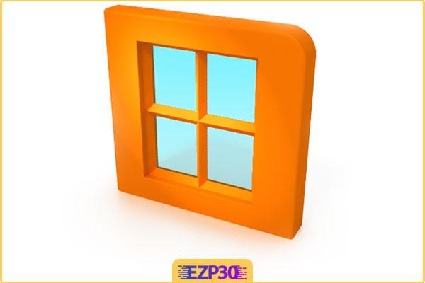 دانلود نرم افزار WinNc برنامه مدیریت فایل برای ویندوز