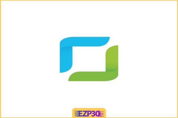 دانلود Zoner Photo Studio نرم افزار مدیریت و ویرایش تصاویر