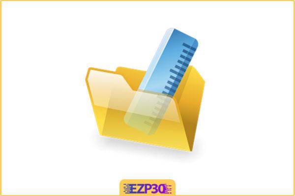 دانلود نرم افزار FolderSizes مدیریت فضای هارد دیسک برای ویندوز