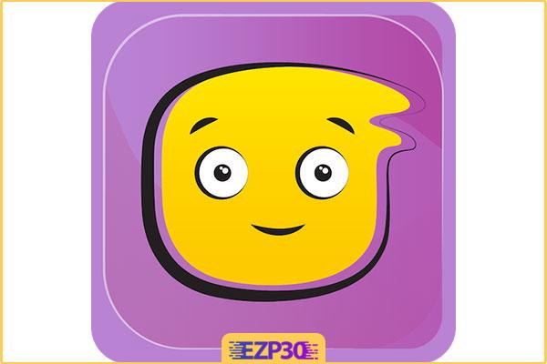 دانلود برنامه پاپایو نرم افزار Papayo – اپلیکیشن آموزش همراه با بازی