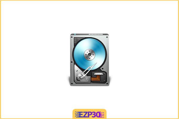 دانلود برنامه Passmark DiskCheckup نرم افزار آنالیز هارد دیسک