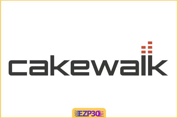 دانلود نرم افزار BandLab Cakewalk آهنگ سازی حرفه ای