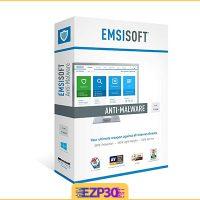 دانلود نرم افزار Emsisoft Anti Malware محافظت از ویندوز در برابر بد افزار