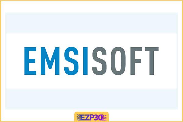 دانلود نرم افزار Emsisoft Anti Malware
