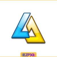 دانلود نرم افزار Light Alloy پخش کننده فیلم و موسیقی