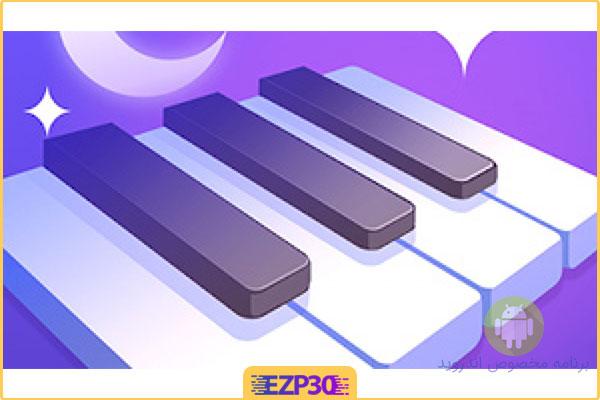 دانلود Magic Piano Tiles 2021