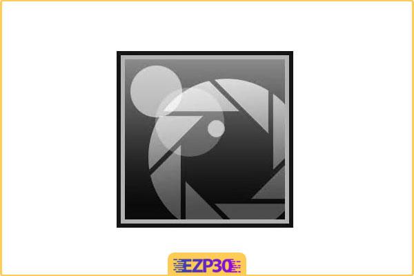 دانلود PT Photo Editor Pro نرم افزار ویرایش ساده تصاویر