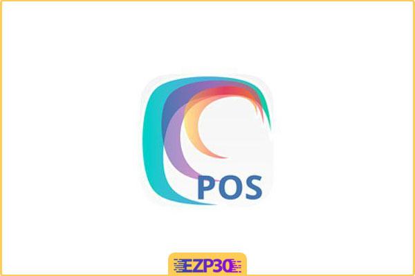دانلود Photo Pos PRO Premium نرم افزار ویرایش و خلق تصاویر