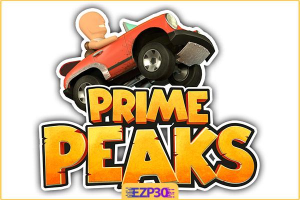 دانلود برنامه Prime Peaks