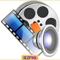 دانلود نرم افزار SMPlayer پخش فایل های مالتی مدیا