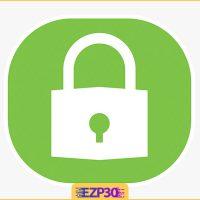 دانلود نرم افزار Secret Disk Pro ساخت درایو مخفی در ویندوز