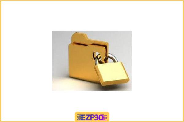دانلود نرم افزار SecretFolder برنامه قفل گذاری روی فولدر ها برای ویندوز
