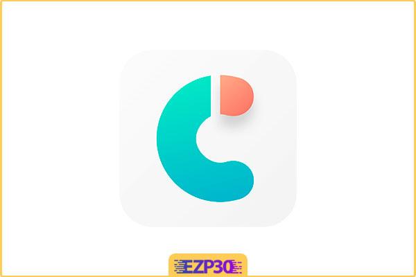 دانلود نرم افزار Tenorshare iCareFone
