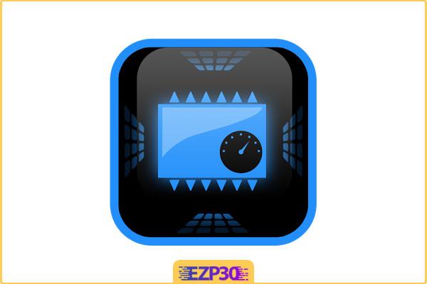 دانلود Total RAM Speed Booster نرم افزار تقویت رم و افزایش سرعت بازی برای اندروید