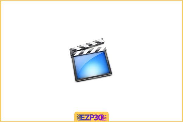 دانلود AHD Subtitles Maker Pro نرم افزار ساخت و ویرایش زیرنویس