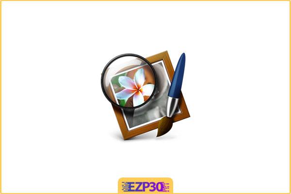 دانلود نرم افزار AVS Photo Editor ویرایش تصاویر برای کامپیوتر