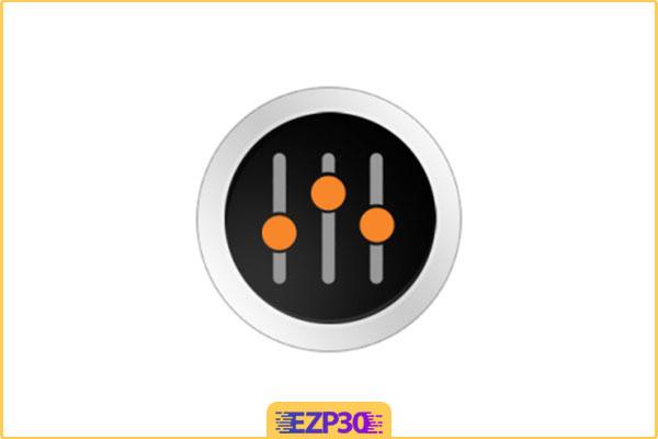 دانلود Abyssmedia AudioRetoucher نرم افزار تنظیم زیر و بم فایل صوتی