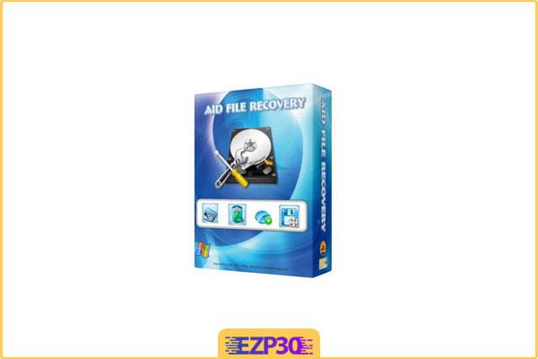دانلود Aidfile Recovery Software Pro