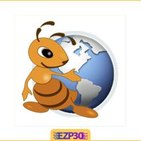 دانلود Ant Download Manager Pro نرم افزار دانلود منیجر برای کامپیوتر