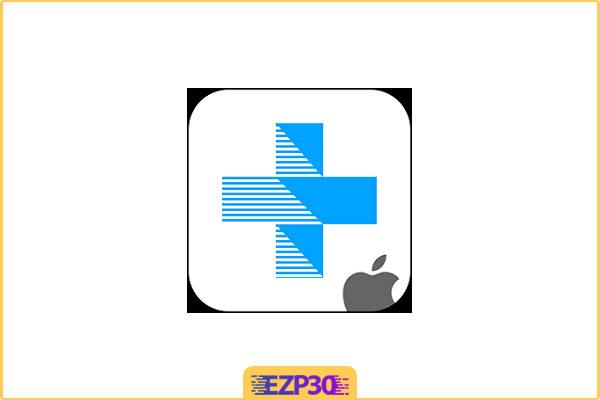 دانلود Apeaksoft iOS Toolkit نرم افزار بازیابی اطلاعات پاک شده آیفون