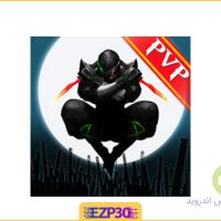 دانلود بازی Demon Warrior جنگجوی شیطان برای اندروید