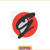 دانلود نرم افزار GameSave Manager مدیریت Save بازی برای کامپیوتر