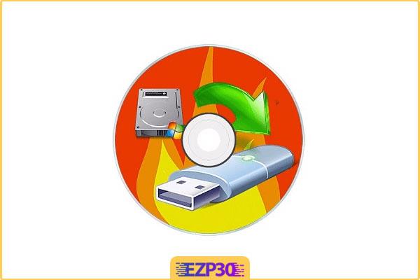 دانلود Lazesoft Windows Recovery Pro