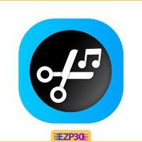 دانلود نرم افزار MP3 Cutter برش و تبدیل فایل صوتی برای کامپیوتر