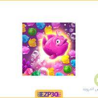 دانلود بازی Balloon Paradise بهشت بادکنک ها برای اندروید