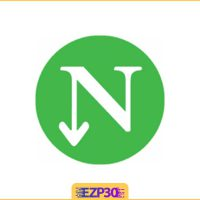 دانلود Neat Download Manager نرم افزار دانلود منیجر برای ویندوز و مک